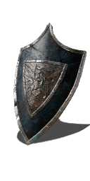 File:Royal Kite Shield.png
