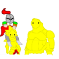 Thumbnail for version as of 05:46, April 17, 2013