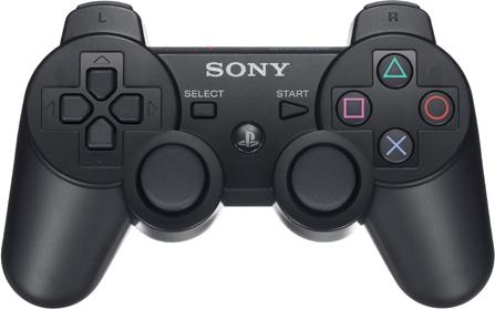 File:PlayStation - Control Pad - 01.png