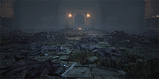 File:Road of Sacrifices - 09.png