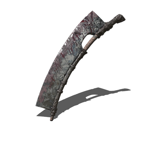 File:Yhorm's Great Machete.png