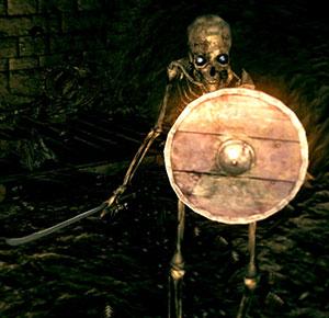 File:Skeleton-scimitar.jpg