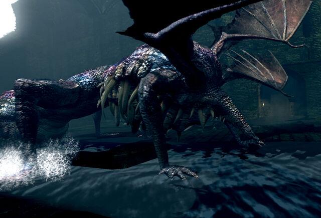 File:Gaping dragon.jpg