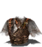 Hollow Warrior Armor.png