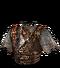 Hollow Warrior Armor