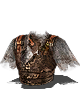 File:Hollow Warrior Armor.png