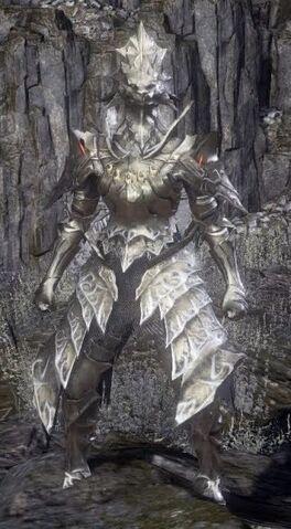 File:Dragonslayer Set III.jpg