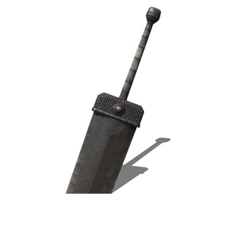 File:Greatsword (DSIII).png