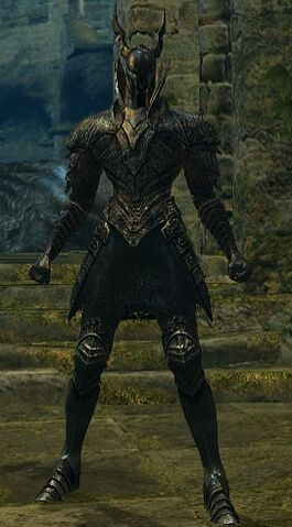 File:Black Knight Set.jpg