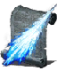Crystal Soul Spear II