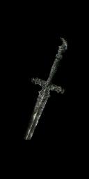 Defender Greatsword