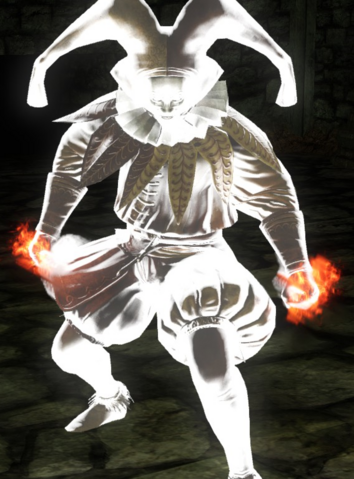 File:Jester Thomas.png