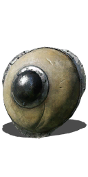 File:Small Leather Shield II.png