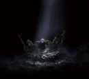 Crown of the Sunken King
