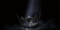 Crown of the Sunken King