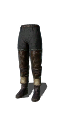 File:Hexer's Boots.png