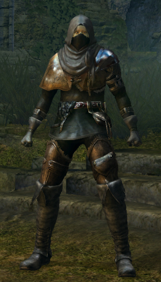 dark souls 2 black armor edition how to get weapons