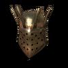 Helm of Favor (DSIII)