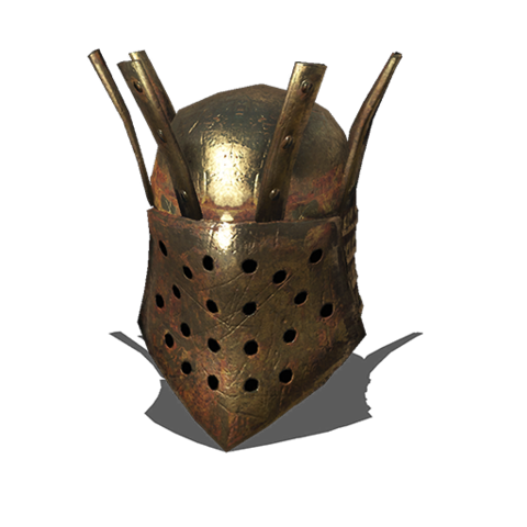 File:Helm of Favor (DSIII).png