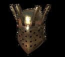 Heavy Armor Sets (Dark Souls III)