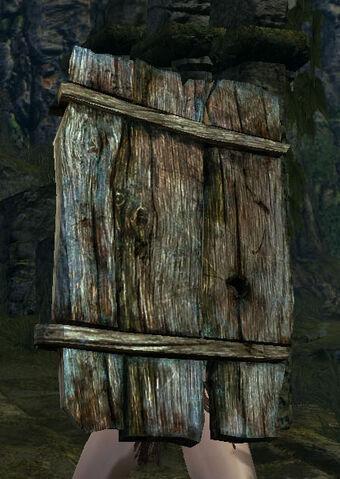 File:Plank shield.jpg