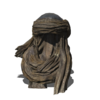 Sellsword Helm