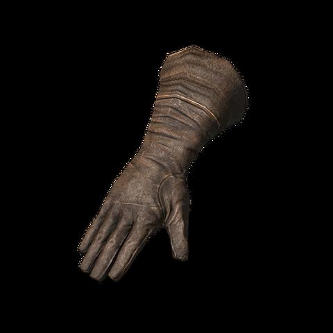 File:Mirrah Gloves (DSIII).png