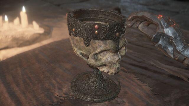 File:Wolnir chalice.jpg