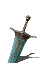 File:Bluemoon Greatsword.png