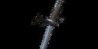 Darkdrift (Dark Souls III)