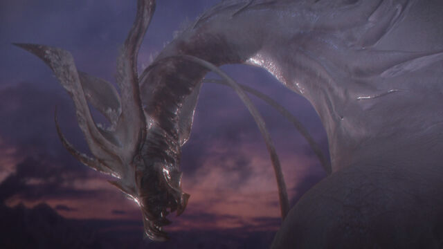 File:Seath the Scaleless.jpg