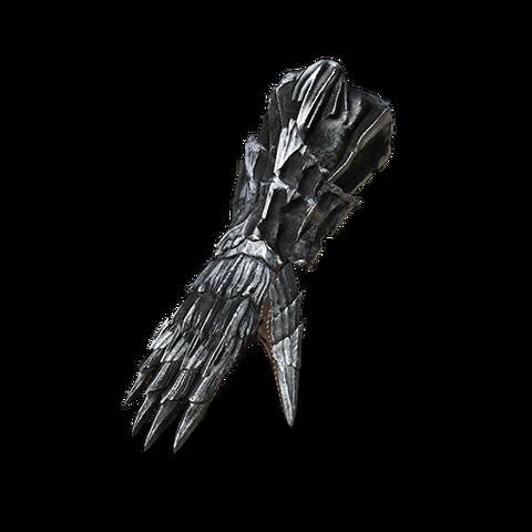 File:Dark Gauntlets (DSIII).png