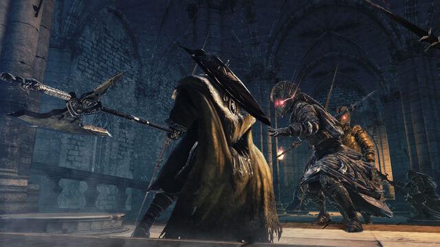 File:Dark Souls II Gameplay07.jpg