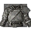 Icon DaSII Menu Chest Armor.png