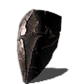 Hollow soldier shield.png