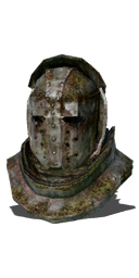 File:Old Ironclad Helm.png