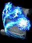 File:Soul Vortex.png