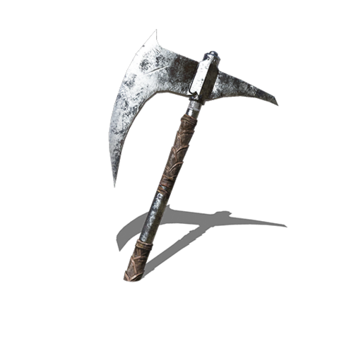 File:Dragonslayer's Axe.png