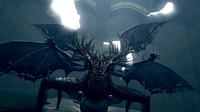 File:Gaping dragon02.jpg