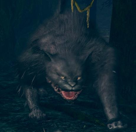 File:Giant feline02.jpg