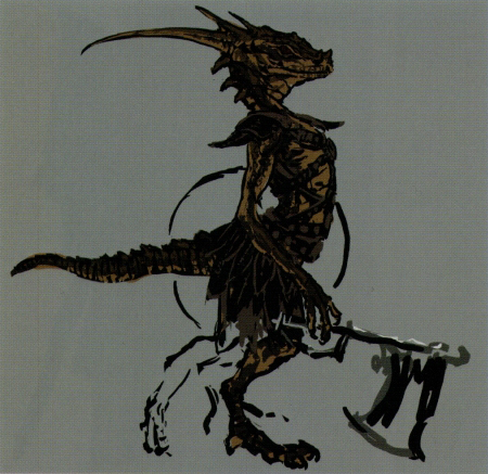 File:Path of the Dragon Concept Art.png