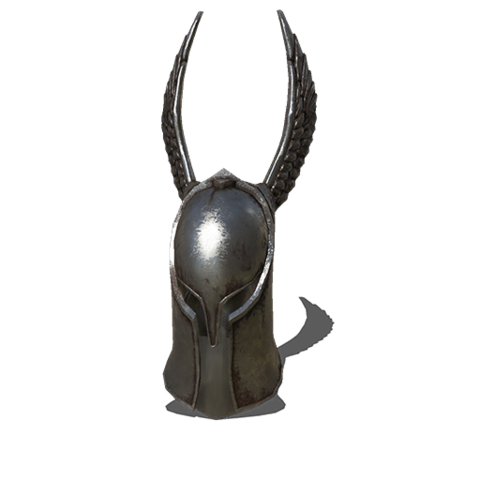 File:Silver Knight Helm (DSIII).png