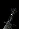Drakekeeper's Sword