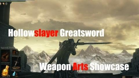 dark souls how to get greatsword