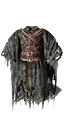 Hexer's Robes