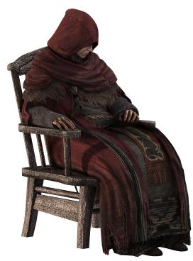File:Old Lady 2.jpg