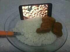 File:Almoço de Marinus.jpg