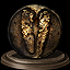 File:Gnawing Covenant Trophy.png