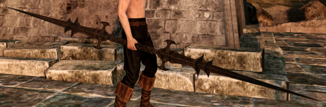 File:Stone Twinblade IG.png