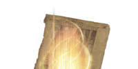 Med Heal (Dark Souls III)